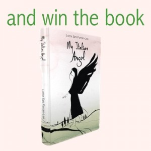 Win the book